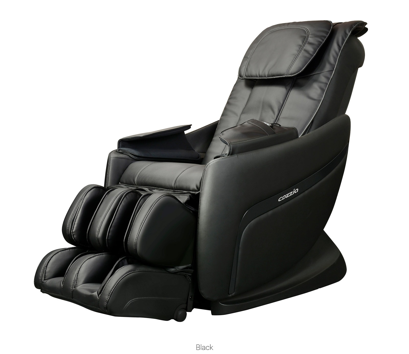 cozzia chairs massage chair qi