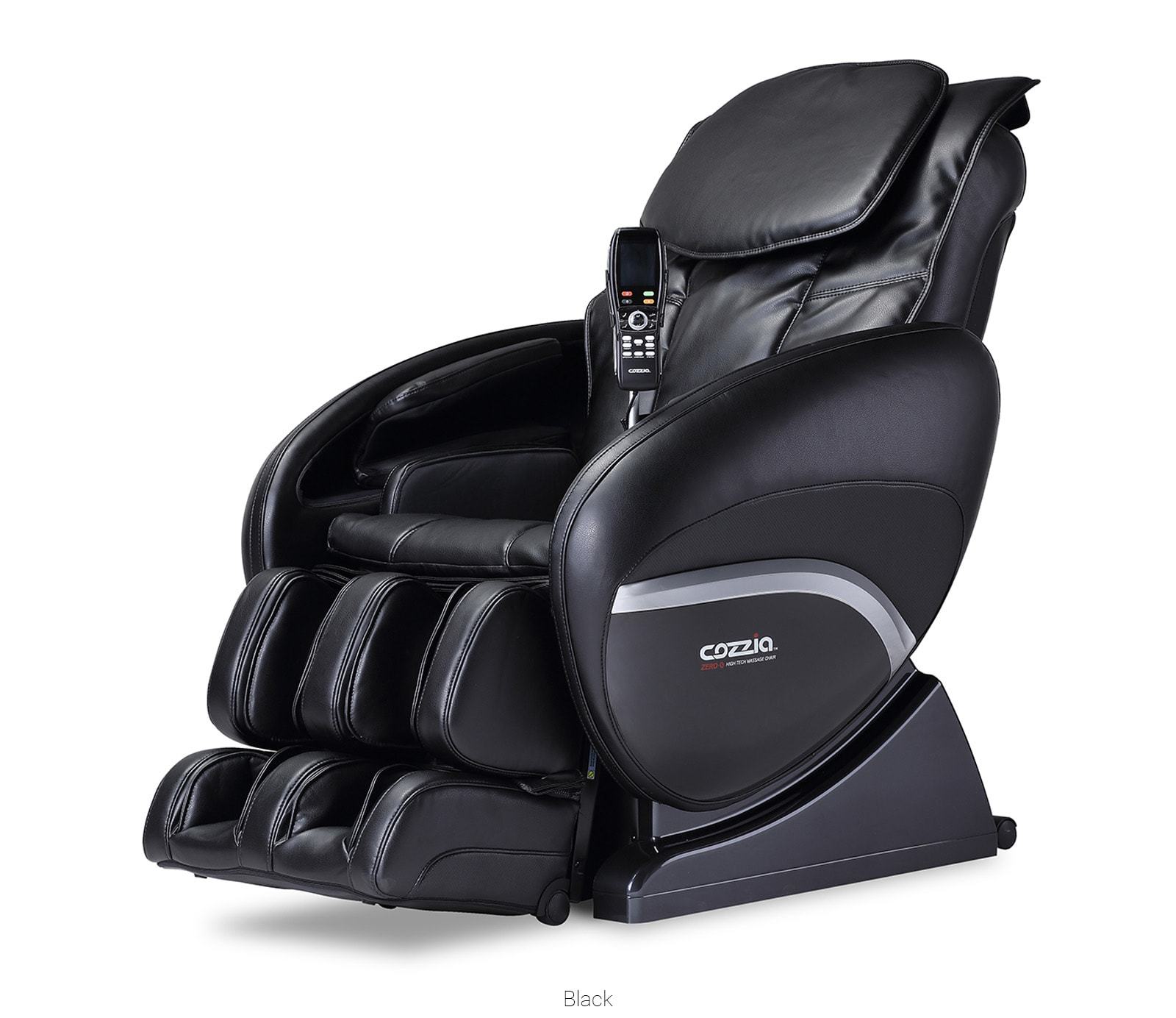 cz 388 perfect massage chair with advanced technology cozzia usa