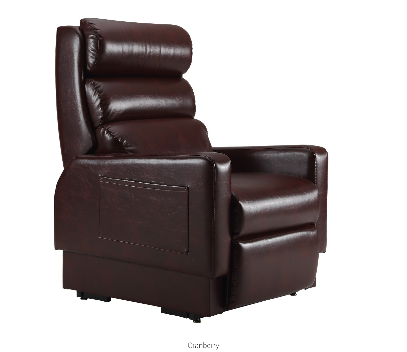 MC 520 The World First Lift Massage Chair