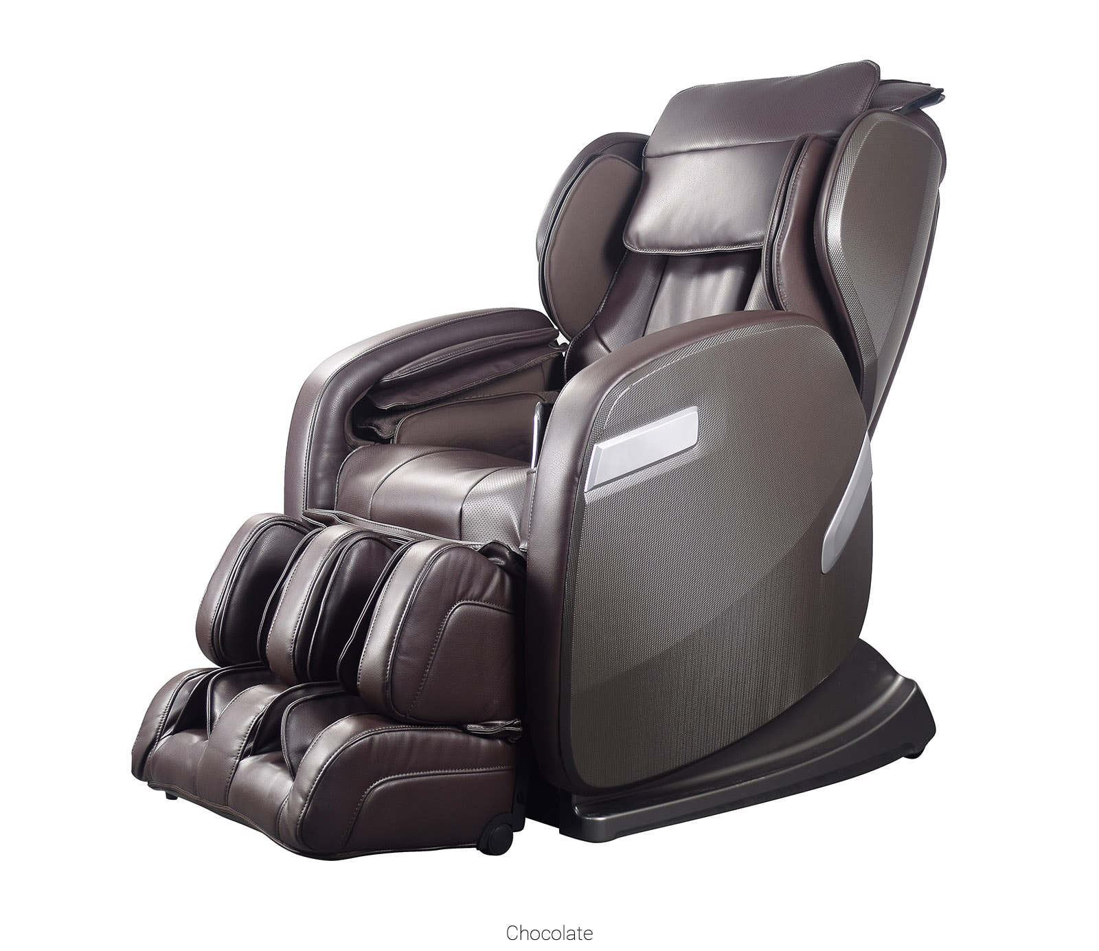 cz 580 perfect massage chair with advanced technology cozzia usa