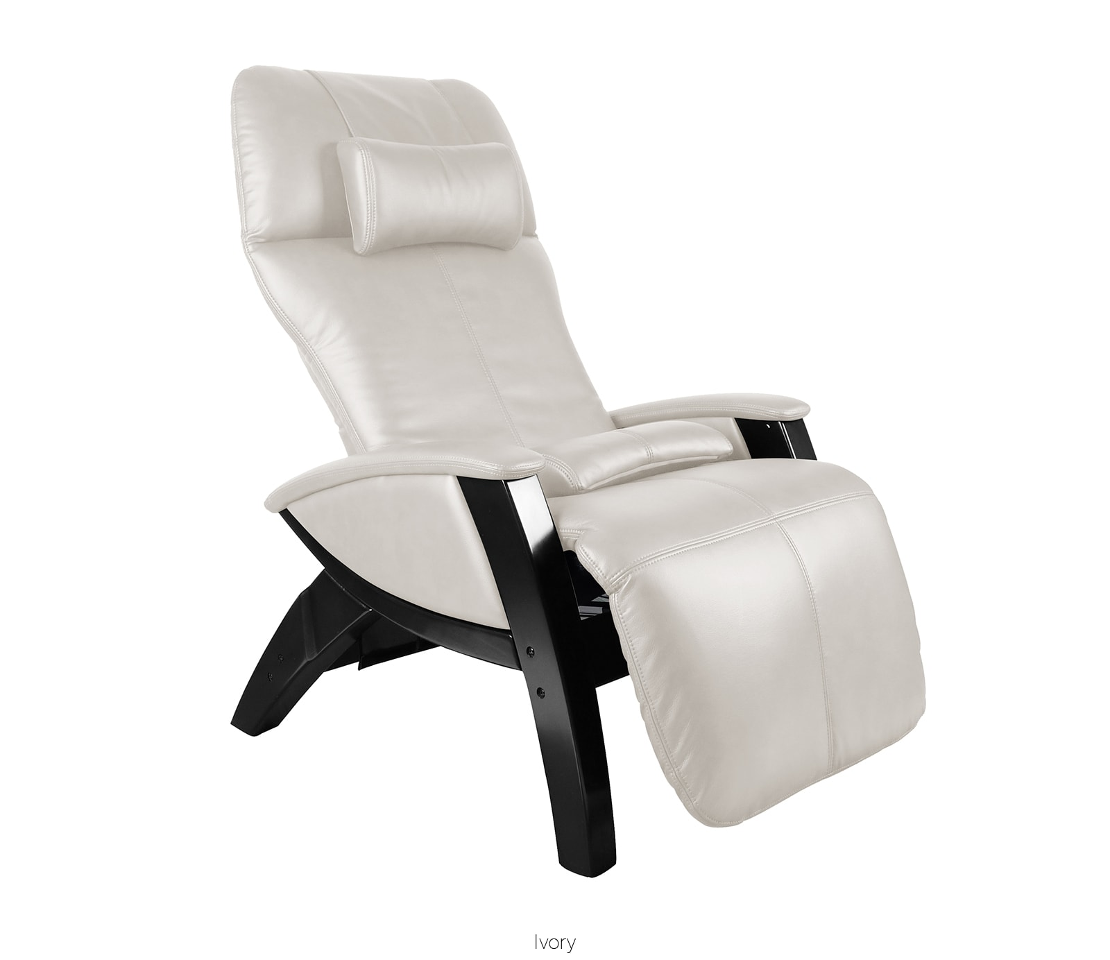 cozzia ag 6000 the zero gravity vibration massage chair cozzia usa
