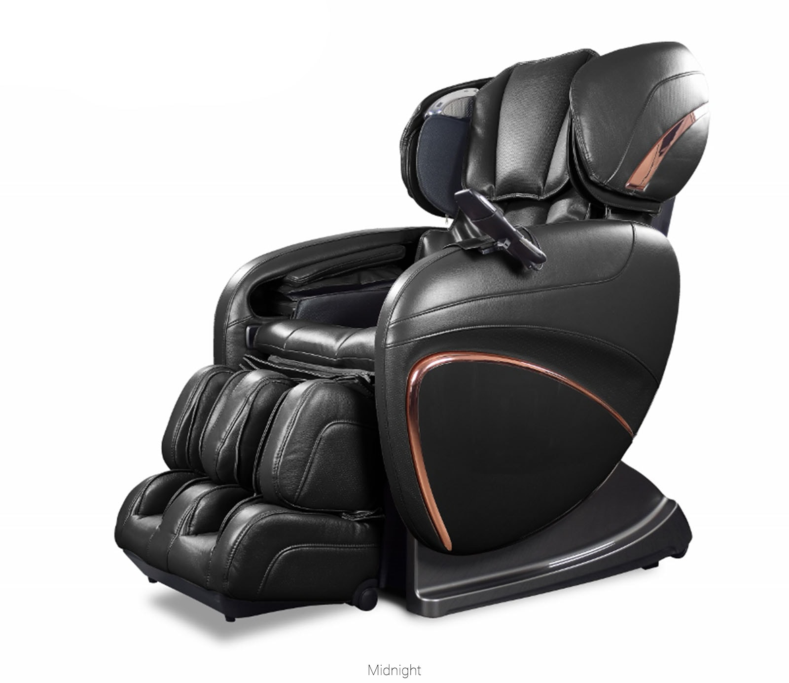 CZ 628 Perfect massage chair with advanced technology