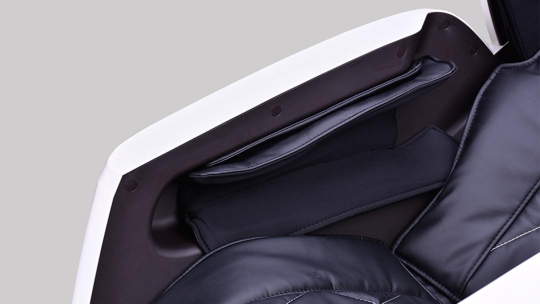Cozzia CZ-357 Arm Massage